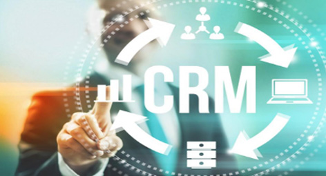 CRM Systems – 4 Reasons Why It's Your Most Valuable Asset!