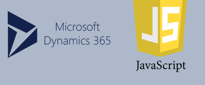 Get and Set values of Data Types in Microsoft Dynamics CRM Using Java Script